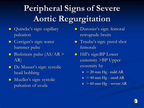 Echo Conference Aortic Regurgitation  Ppt Video Online. Att Uverse Fox Sports Channel. Commodity Sourcing Strategy Carney Law Firm. General Liability Insurance For Contractors. Consolidate Payday Loans Online. Plastic Containers For Small Parts. New Business Credit Cards Secure File Server. Degree In Private Investigation. Travel & Tourism Schools Travel Agency Portal