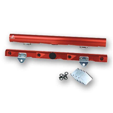 Aeromotive Gm Ls7 Fuel Rail Kit