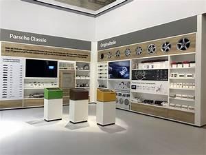 Agentur Für Markenträume : porsche at techno classica a a expo international ~ Indierocktalk.com Haus und Dekorationen