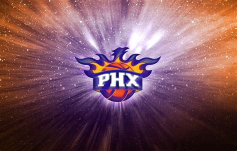 .phoenix suns apparel including suns jerseys, playoff tees and more suns 2021 playoffs gear. Wallpaper Fire, Basketball, Background, Logo, Purple, Phoenix, Phoenix Suns, PHX images for ...