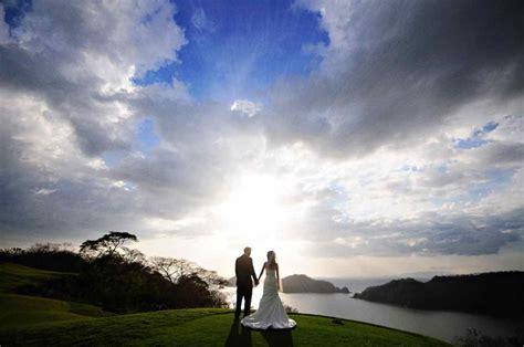 destinations by andrew ls planning a destination wedding tucson wedding event