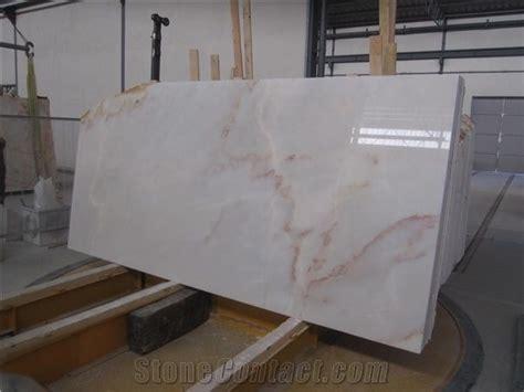 rosa aurora marble slab portugal pink marble tiles