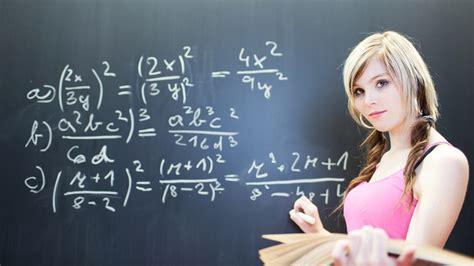math  college mathematics   video