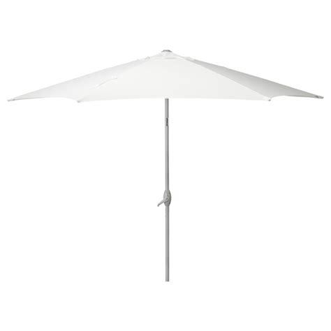 Ikea Sonnenschirm Karlsö sonnenschirm uv schutz 80 xl sonnenschirm schirm f r