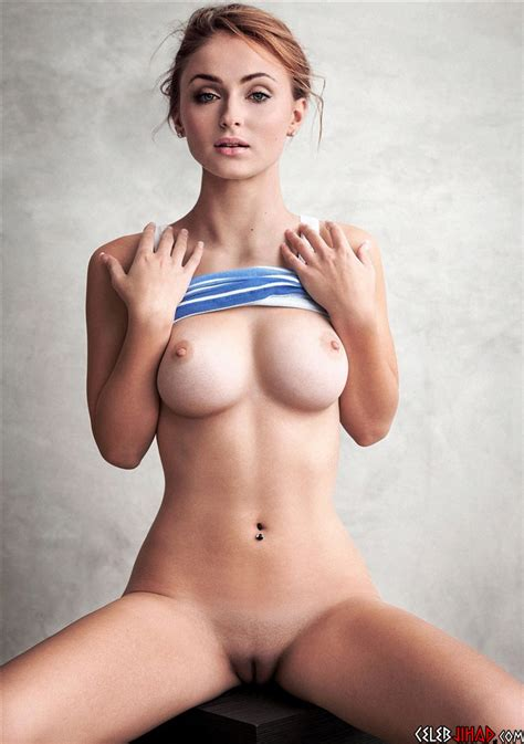 Traub nackt Sophie  Sophie Traub: