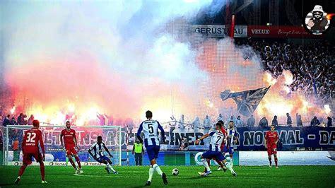 Der offizielle account von hertha bsc. Soi kèo bóng đá Hertha Berlin vs Union Berlin 02h30 ngày ...