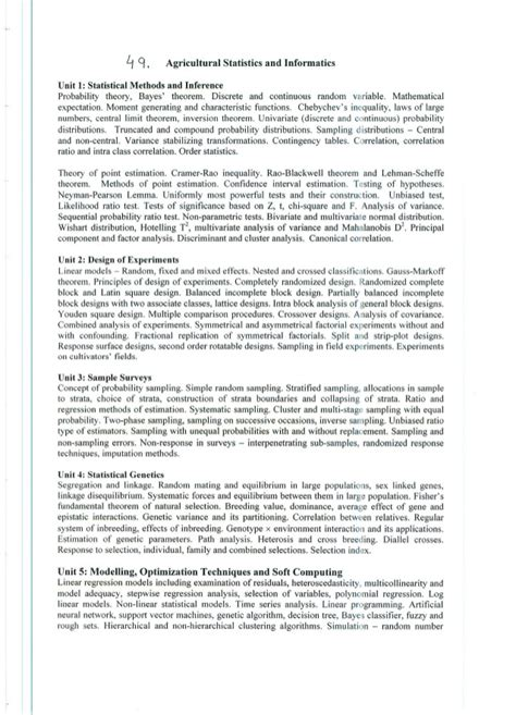 agricultural research technician resume agricultural research scientist syllabus ars