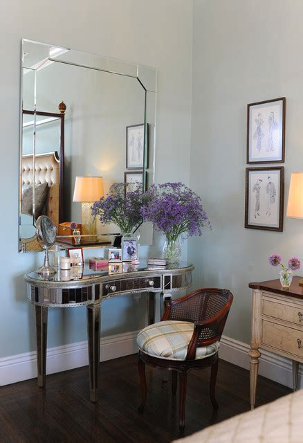 21 Beautiful Dressing Table Design Ideas  Style Motivation. Room Ideas For A Teenage Girl. Baby Announcement Ideas Facebook. Kitchen Lighting Tips Ideas. Elegant Bathroom Decor Ideas. Kitchen Bench Lighting Ideas. Organization Ideas Decluttering. Entryway Coat Hook Ideas. Motorcycle Vanity Plate Ideas Harley