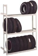tire rack ct 14 fah 1 h 310 receipt and storage procedures worldwide