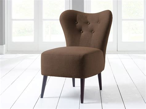 small chaise lounge chair for small room small chaise lounge chair for small room small room design affordable small chaise lounge