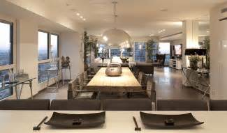 interior of homes pictures beautiful tel aviv apartment by lanciano design