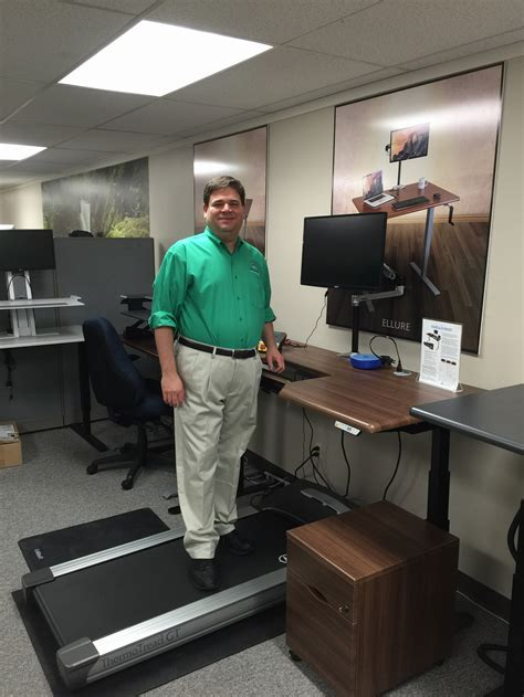 treadmill desk weight loss how to really lose weight with a treadmill desk