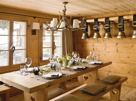 country dining room ideas country furniture for stunning dining room