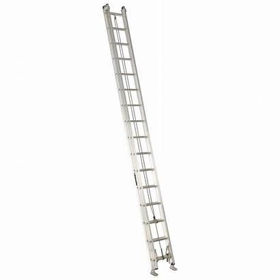 Ladder Extension Ladders 32 Aluminum Louisville Ft