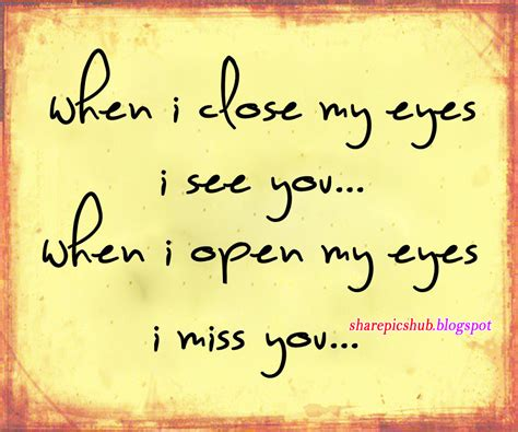Miss U Love Quotes Miss U Love Quotes Love Quotes