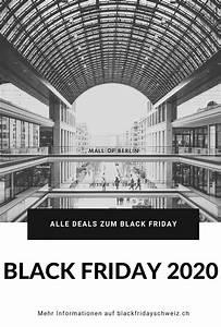 Black Friday Deals Deutschland : black friday 2020 deutschland alle deals mehr ~ A.2002-acura-tl-radio.info Haus und Dekorationen