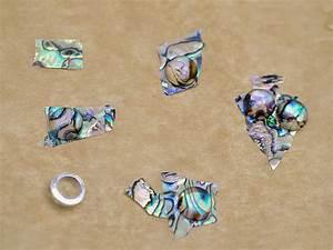 Papier Auf Glas Kleben : anleitung glas cabochons gestalten magic and arts ~ Watch28wear.com Haus und Dekorationen