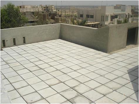 tile tech cool roof pavers pakistan s finest clay roof tiles clay floor tiles pak