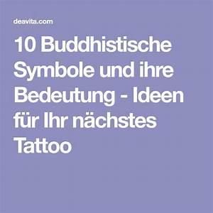 Symbole Und Ihre Bedeutung Liste : die besten 25 symbole mit bedeutung ideen auf pinterest tattoos mit bedeutung kleine ~ Whattoseeinmadrid.com Haus und Dekorationen