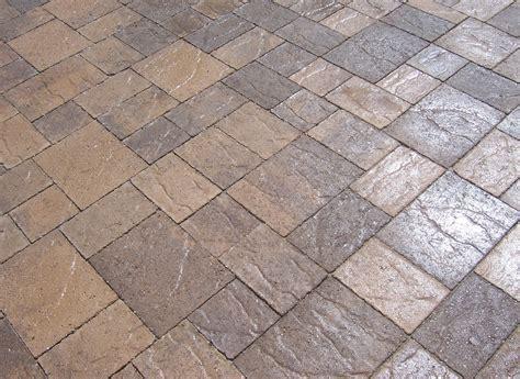 interlocking walkways ottawa different types of bricks