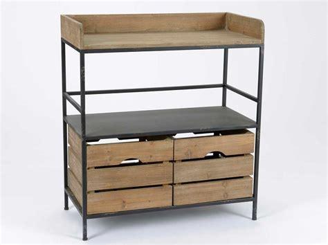 etagere cuisine bois ensemble table et chaises de séjour riberto meuble de cuisine conforama iziva com