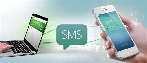 Mobile Marketing Sms by Sms Marketing Integrated Into Digital Marketing Wsi Axon
