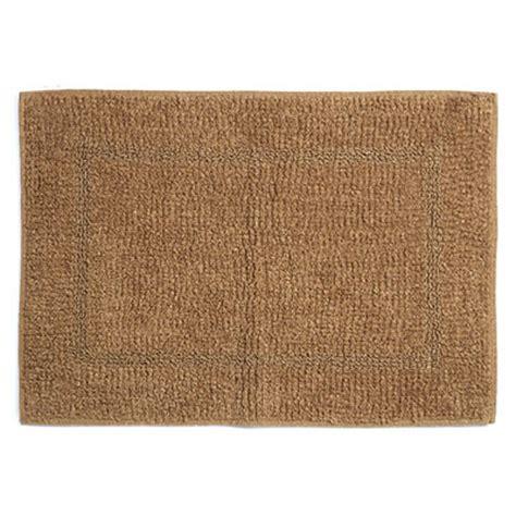 river    tan bath rug big lots