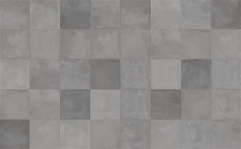 light gray kitchen floor tile interior trends concrete effect tiles casa ceramica