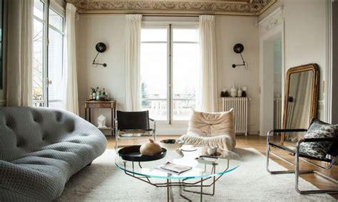 ligne roset canapé ploum les 25 meilleures idées concernant togo sofa sur