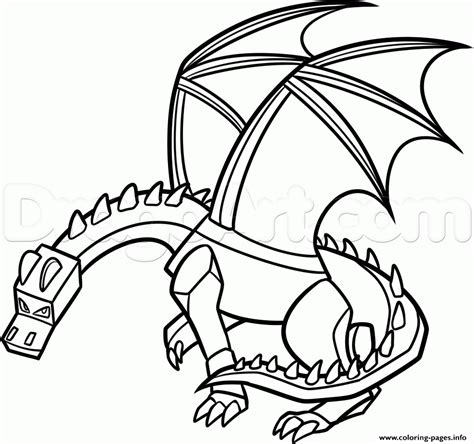Amazing Coloring Pages Coloring Pages Print Minecraft Coloring Pages
