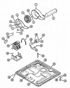 clothes dryer motor wiring diagram johnpriceco With wiring a 220 volt clothes dryer