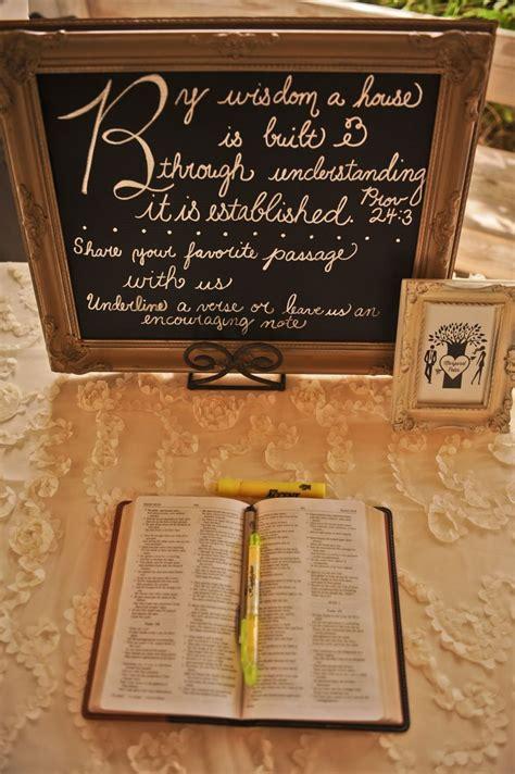 highlight scripture wedding idea google search kelly