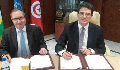 orange tunisie siege mobimoney nouveau service de paiement mobile lancé par la