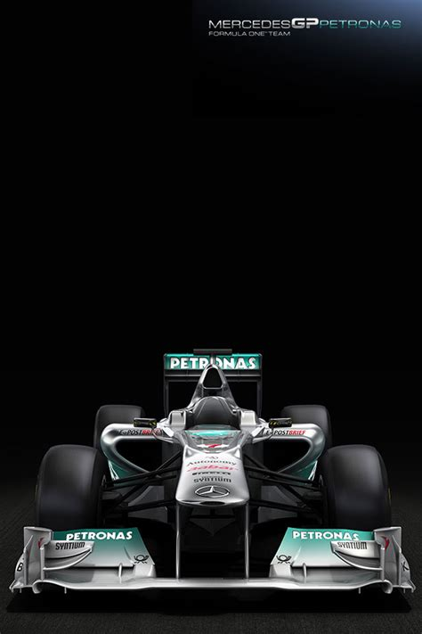 Mercedes wallpaper iphone for mobile phone, tablet, desktop computer and other devices. 2011 iPhone F1 Wallpapers | F1-Fansite.com