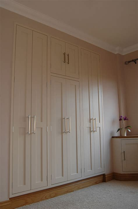bedroom cupboard doors mdf wardrobe doors