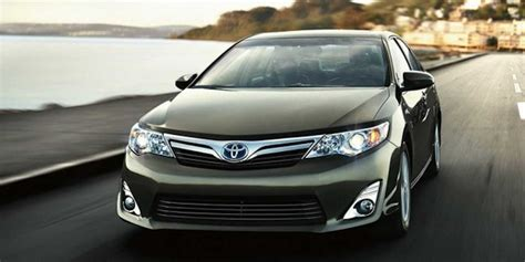 Toyota Acceleration by Toyota To Pay 1 2 Billion In Unintended Acceleration