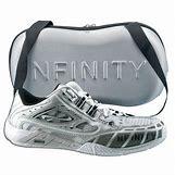 Nfinity Passion | 350 x 350 jpeg 19kB
