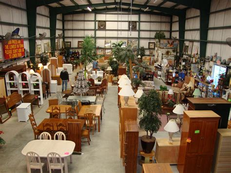 westside  furniture warehouse  meadowlane ave
