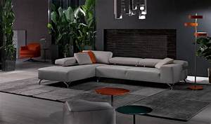 Ideas black and gray living room furniture designs ideas for Black and gray living room furniture