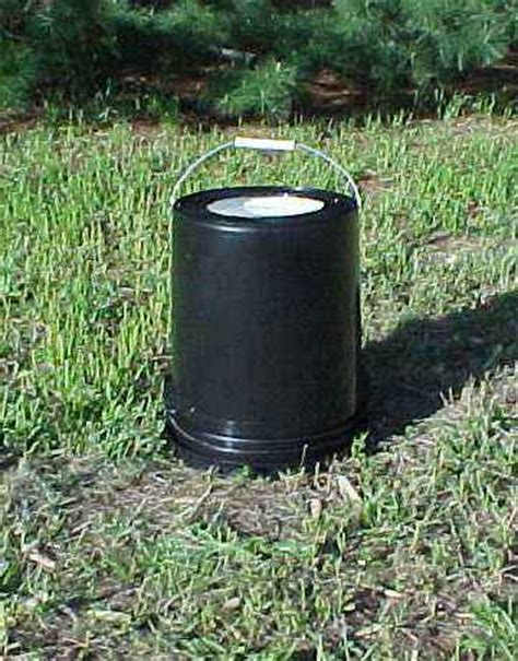 diy solar water heater plans