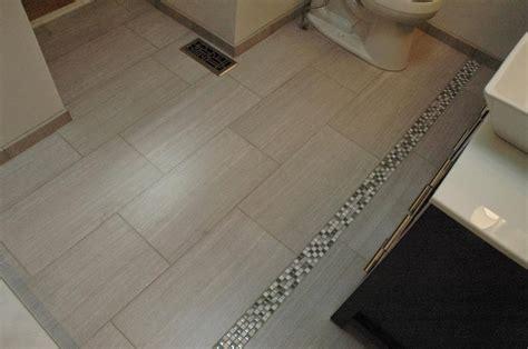 bathroom tile ideas floor bathroom floor tile ideas traditional home design and