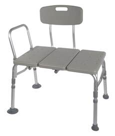 bath tub transfer bench shower handicap chair adjustable safety seat bathtub aid ebay