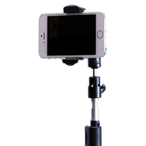 iphone tripod iphone 6 6 tripod mount