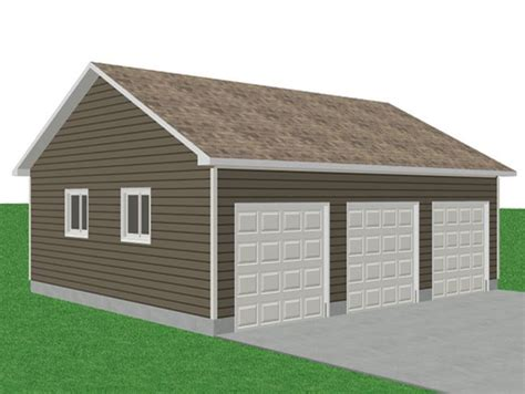 garage packages lowes menards garage kits prices garage design ideas and more