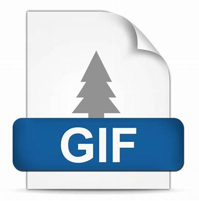 Icon Format Dxf Interchange Graphics Clipart Conversion
