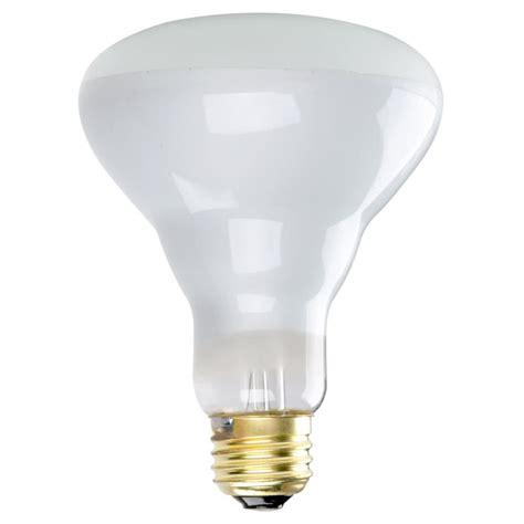 best motion flood light awesome 120 watt indoor flood light bulbs 87 for best