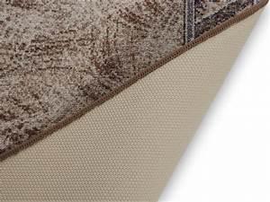 Teppich Nach Maß Gekettelt : teppich l ufer nach mass als zuschnitt ~ Eleganceandgraceweddings.com Haus und Dekorationen