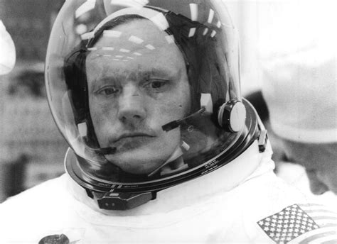 Neil Armstrong Space Suit   Car Interior Design