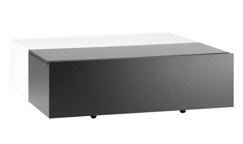 table basse design pas cher yu table basse design salon table basse design bois