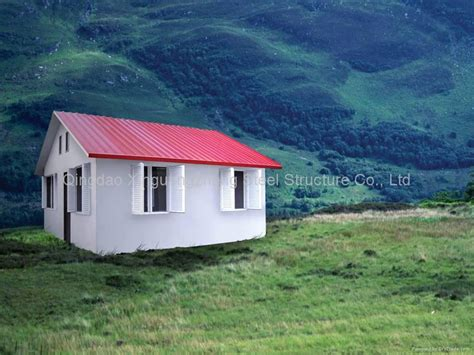 modular steel homes prefabricated house modular homes steel structure mobile